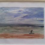 peinture Sylvaine Debest