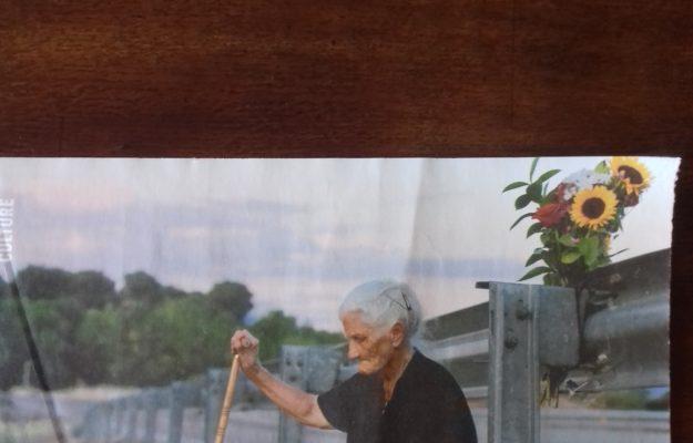 Le silence des autres, Almudena Carracedo et Robert Bahar