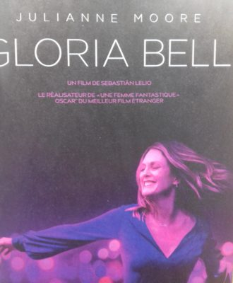 Gloria Bell, Sebastian Lelio