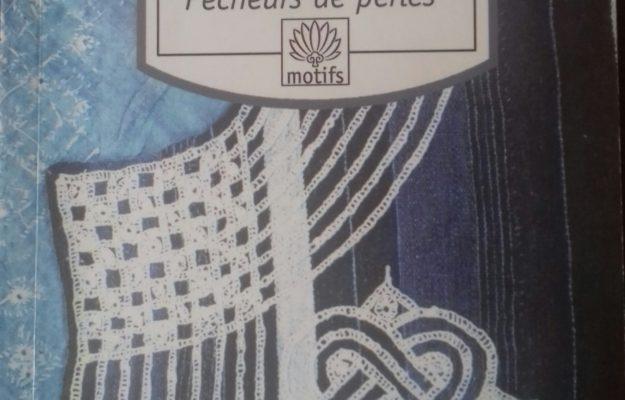 Pêcheurs de perles – Albert Londres