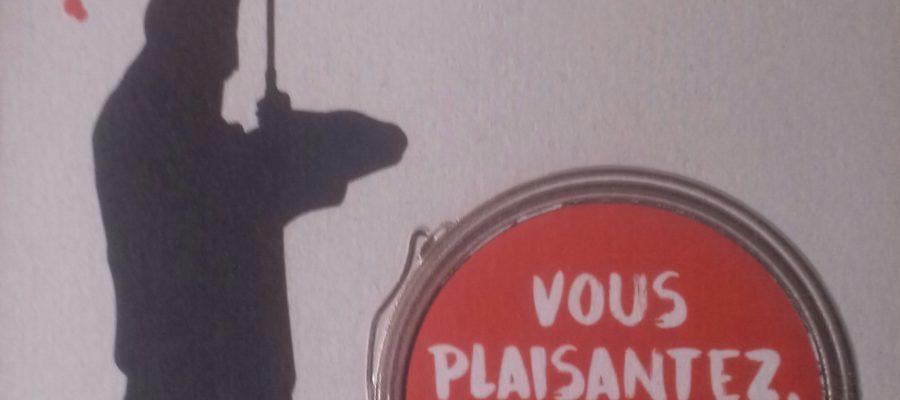 Vous plaisantez, Monsieur Tanner- Jean-Paul Dubois