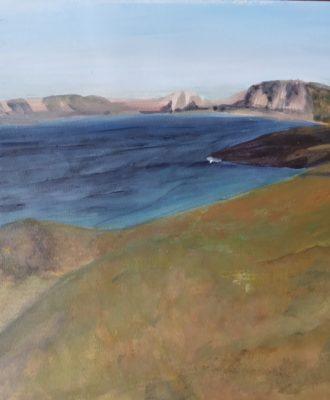 Dunes de Kerdreux